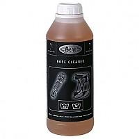 [해외]BEAL Rope Cleaner Detergent