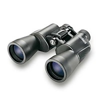 [해외]BUSHNELL 12x50 Powerview Black
