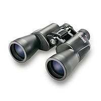 [해외]BUSHNELL 20X50 Powerview Full Size Black