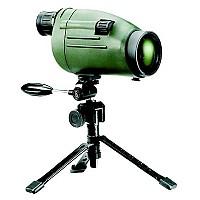 [해외]BUSHNELL 12 36X50 Sentry Waterproof Green