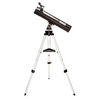[해외]BUSHNELL Voyager Skytour 114 x 900 mm Black