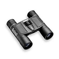 [해외]BUSHNELL 10x25 Powerview FRP Black