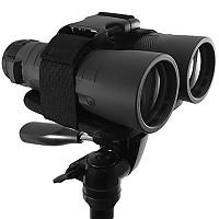 [해외]BUSHNELL Universal Binocular Tripod Adapter