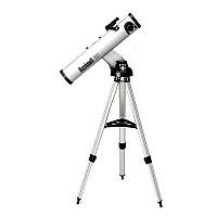 [해외]BUSHNELL Northstar 114 x 900 mm