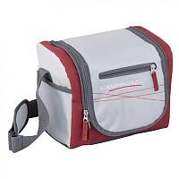 [해외]CAMPINGAZ Urban Lunch Bag Cool Bag