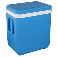[해외]CAMPINGAZ Icetime Plus Blue