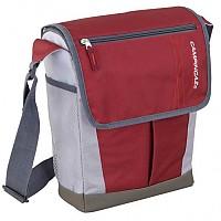 [해외]CAMPINGAZ Urban Messenger Cool Bag