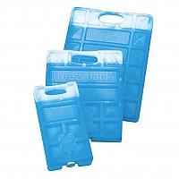 [해외]CAMPINGAZ Freez Pack M20