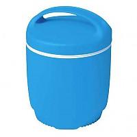 [해외]CAMPINGAZ Isotherm Food Box Blue