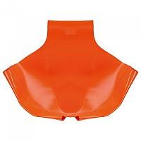 [해외]CLIMBING TECHNOLOGY Canyoning Protection Orange