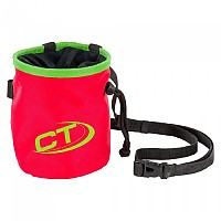 [해외]CLIMBING TECHNOLOGY Cylinder Red / Green