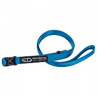 [해외]CLIMBING TECHNOLOGY Clippy Blue