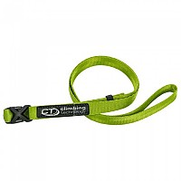 [해외]CLIMBING TECHNOLOGY Clippy Green