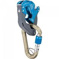 [해외]CLIMBING TECHNOLOGY Click Up Kit + Blue
