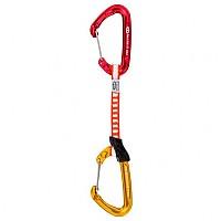 [해외]CLIMBING TECHNOLOGY Fly Weight EVO Set Red / Yellow