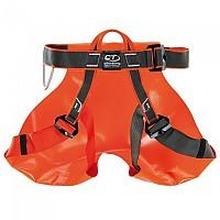 [해외]CLIMBING TECHNOLOGY Pro Canyon Orange