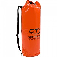 [해외]CLIMBING TECHNOLOGY Carrier Orange
