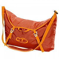 [해외]CLIMBING TECHNOLOGY City Bag Red / Orange