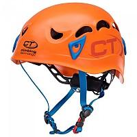 [해외]CLIMBING TECHNOLOGY Galaxy Orange