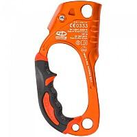 [해외]CLIMBING TECHNOLOGY Quick Up+R Orange