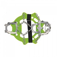 [해외]CLIMBING TECHNOLOGY Ice Traction Crampons Plus Green
