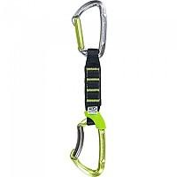 [해외]CLIMBING TECHNOLOGY Lime Set NY Pro Anodized