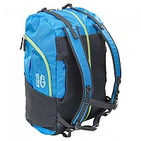 [해외]CLIMBING TECHNOLOGY Falesia Blue / Black