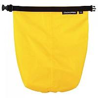 [해외]CRAGHOPPERS Dry Bag 10L Yellow