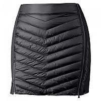 [해외]다이나핏 TLT Primaloft Skirt Asphalt / Smoke