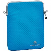 [해외]EAGLE CREEK Specter Mini Tablet Esleeve Brilliant Blue