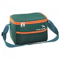 [해외]이지캠프 Easy Cooler S Green