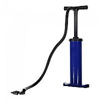 [해외]FERRINO Pump 2 Action Blue / Black
