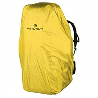 [해외]FERRINO Rucksack Cover 0 Yellow