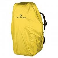 [해외]FERRINO Rucksack Cover 1 Yellow