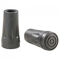 [해외]FERRINO Stick Cap 2 Units Black