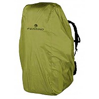 [해외]FERRINO Rain Cover 1 Green