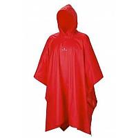 [해외]FERRINO R Cloak Red