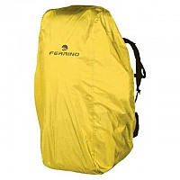 [해외]FERRINO Rucksack Cover 2 Yellow