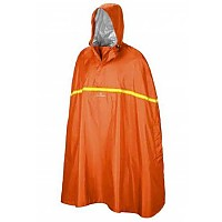 [해외]FERRINO Dryride Orange