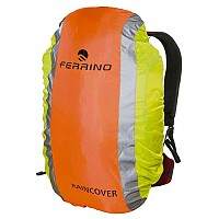 [해외]FERRINO Cover Reflex 1 Yellow