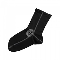 [해외]GILL Thermal Hot Socks Black