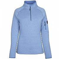 [해외]GILL Knit Fleece Light Blue