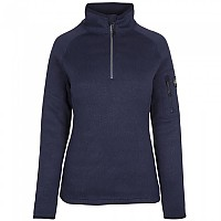 [해외]GILL Knit Fleece Navy