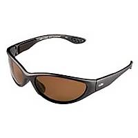 [해외]GILL Classic sunglasses Matt Grey