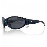 [해외]GILL Classic sunglasses Navy / Smoke