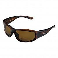 [해외]GILL Sense Bifocal sunglasses Tortoiseshell