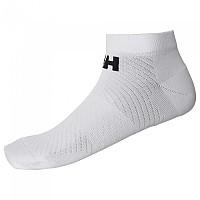 [해외]헬리 한센 Life Active Sport Socks 2 Pack White / White