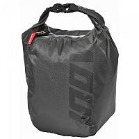 [해외]이노브8 Dry Bag 5L Grey