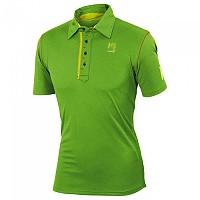 [해외]카포스 Sorapiss Polo Apple Green / Green