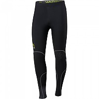 [해외]카포스 Alagna Tight Black / Lead Grey